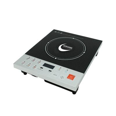 Sonashi Induction Cooker 2000W, SIS-007C