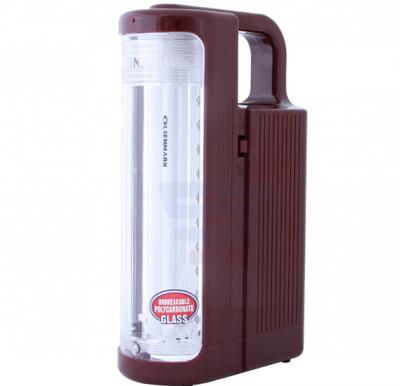Olsenmark Emergency Lantern - OME2521