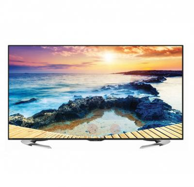 Sharp 65 Inch UHD TV 65UE630