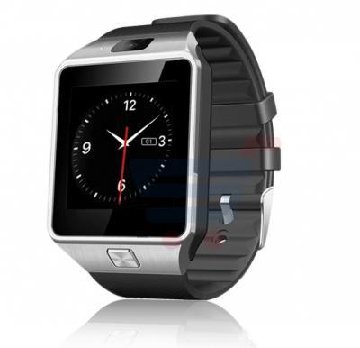 Wintouch Smart Watch WT11-Black