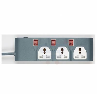 Olsenmark Extension Socket - OMES1727