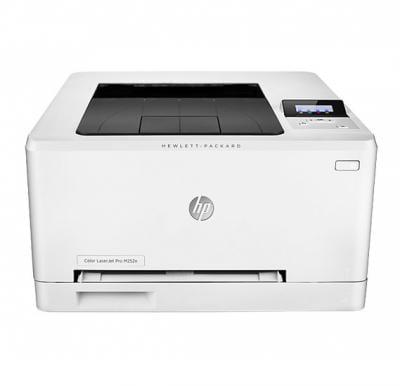 HP Color LeserJet Pro M252N Printer