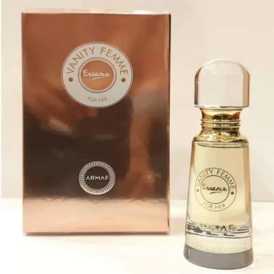 Armaf Vanity Femme Essence Perfume Oil For Women, 20 Ml