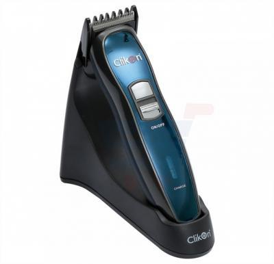 Clikon Hair Clipper- CK3215