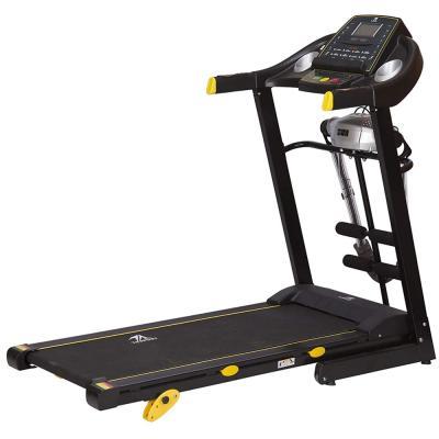 TA Sports Treadmill Sto000 1.5Hp (Purifier)