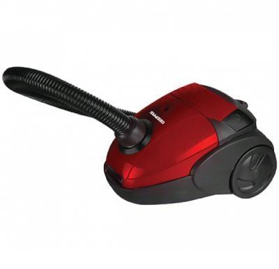 Geepas GVC2594 Vaccum Cleaner