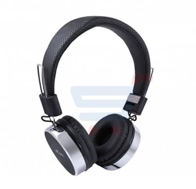 Xplore Collapsible Headphone IP 878