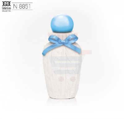 Genie Collection Perfume - 8851-25ML