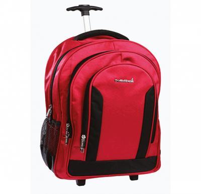 Kitex Dolo Trolly Backpack