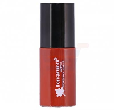 Ferrarucci Mini Lip Gloss 30mg, 13
