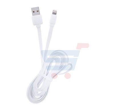 Hoco Lightning Waffle charging cable UPL18 2 Meter