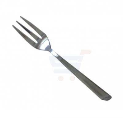 Flamingo Stainless Steel Cake Fork 3PCS Set 2.0MM - FL3118CF