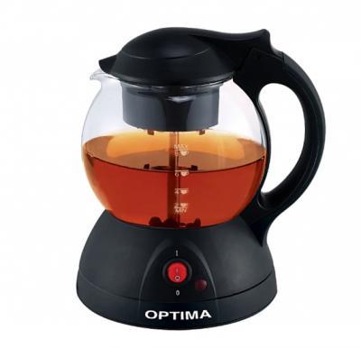 Optima TM1000 Tea Maker
