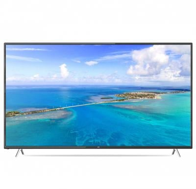 Jvc 65 Inch UHD 4K Smart TV -LT-65N885