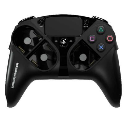 Thrust Master Eswappro Gaming Controller