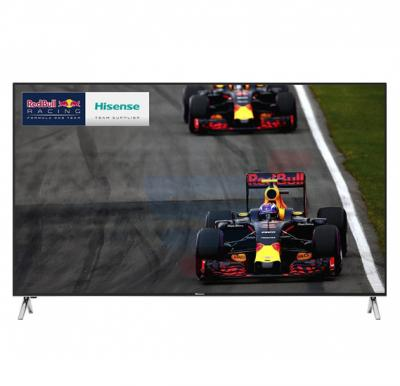 Hisense 75 Inch 4K Smart LED TV, 75M7000