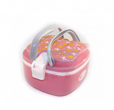 Baby Lunch Box, LB3062