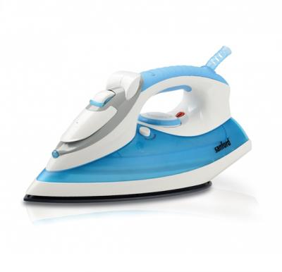 Sanford SF79CI Ceramic Steam Iron 2200W