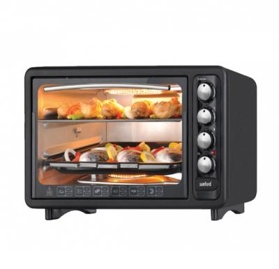 Sanford SF5643HOEO Electric Oven 40ltr