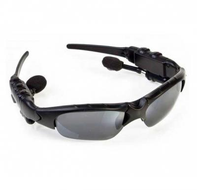 Bluetooth Sunglass Headphone - Bluetooth 4.1 and Music Headset Headphone For Smart Phone