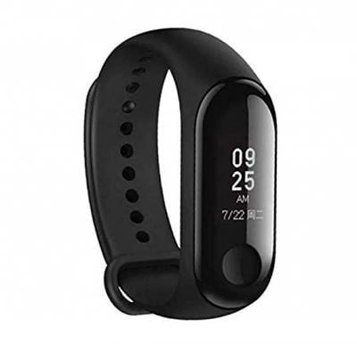 M3 Fitness Band Intelligence Bluetooth Health Wrist Smart Band
