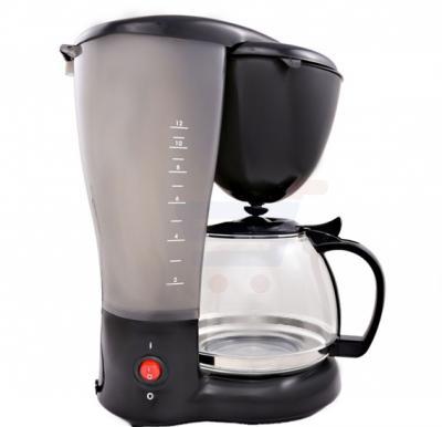 BM Satellite Coffee maker Bm-360