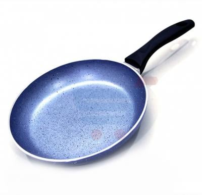 Royalford Ceramic Non-Stick FryPan/Granitum 18CM - RF7186