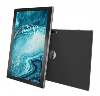 i-life Itell K 3102 10.1 Inch 2GB RAM, 16GB Inbuilt Storage 4000mah Battery Android 8.1,Black