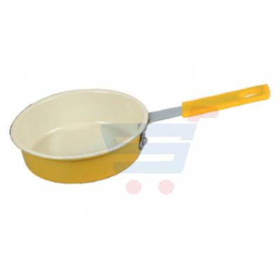 Royalford Mini Fry Pan 13x3.5 cm - RF7045