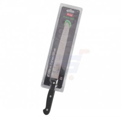 Prestige Slicer Pointless Knives 8 Inch - PR54414