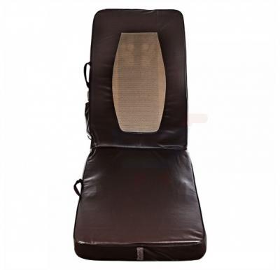 Al Iman Homedics Portable Massage Mat - RMM300H