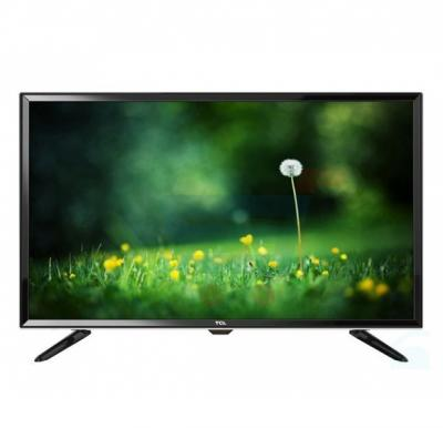 TCL 28 Inch Led Tv 28D2710