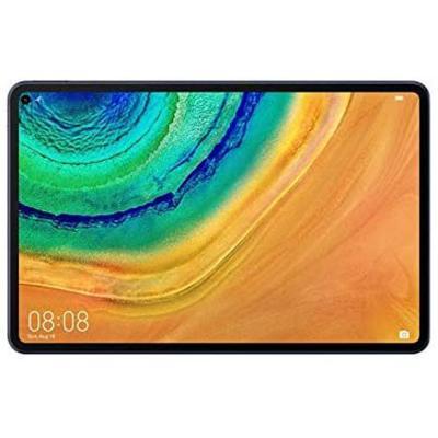 Huawei MatePad Pro 10.8 Inch Display, 8GB RAM, 256GB, 4G, Midnight Grey