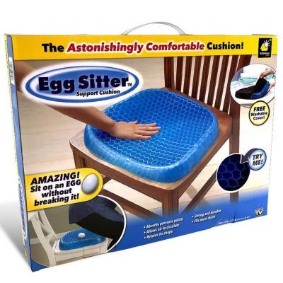 Egg Sitter Support Cushion, EGGSIT1