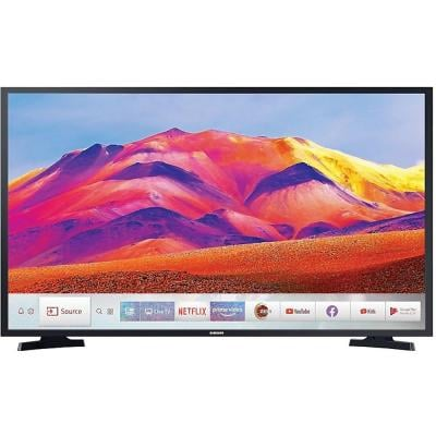 Samsung 32 Inch T5300 HD Flat Smart TV 2020