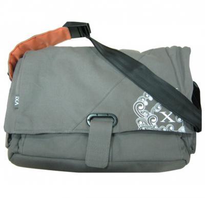 Fx Crossbody Notebook Bag S414GR