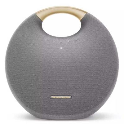 Harman Kardon Onyx Studio 6 Portable Wireless Speaker Gray
