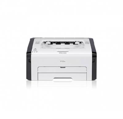 Ricoh Printer SP210