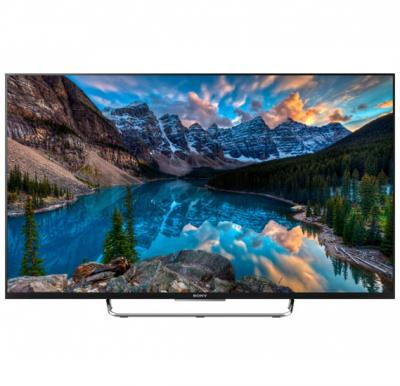 Sony 55 Inch Full HD LED Smart with Android TV