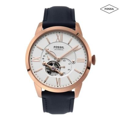 Fossil SP/ME3171 Analog Watch For Men