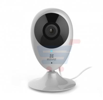 Ezviz Indoor Internet Camera 1080P CS-CV206-B0-32WFR (2.8mm)