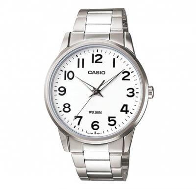 Casio Analog Mens Watch - MTP-1303D-7BVDF