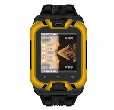 Kenxinda W-10 Smart Watch, Wireless Transmission, Bluetooth