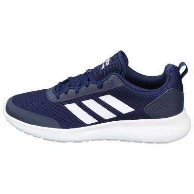 Bienes diversos disfraz Biblia  Buy Adidas Mens Running Argecy Shoes Blue Online Dubai, UAE | OurShopee.com  | OV1036