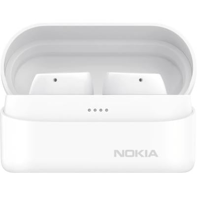 Nokia Power Earbuds Lite White