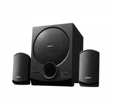Sony SAD20 2.1 Channel Home Theatre System