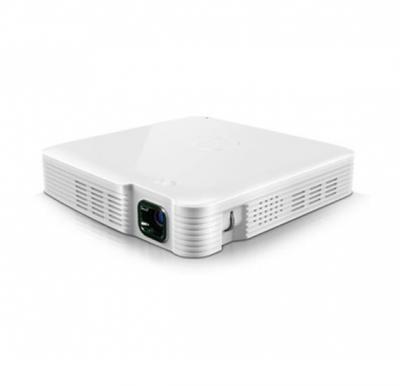 Telestar HDMI Projector MP50