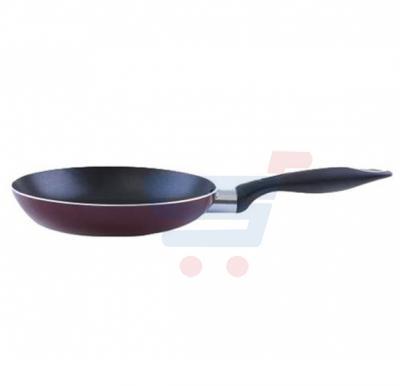 Royalford Non-Stick Fry Pan 24 CM - RF397FP24