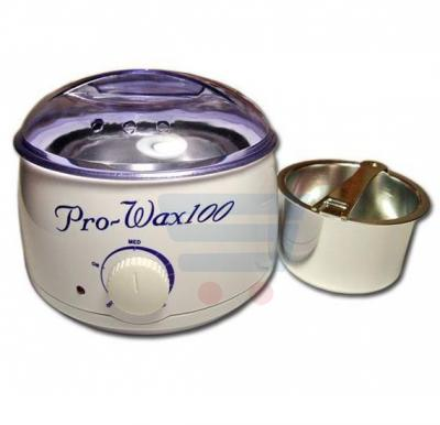 Pro Wax Waxing Device For Hair Removal