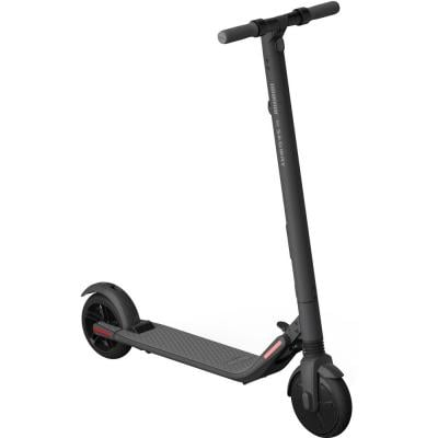 Segway Ninebot KickScooter ES2 Global Electric Scooter